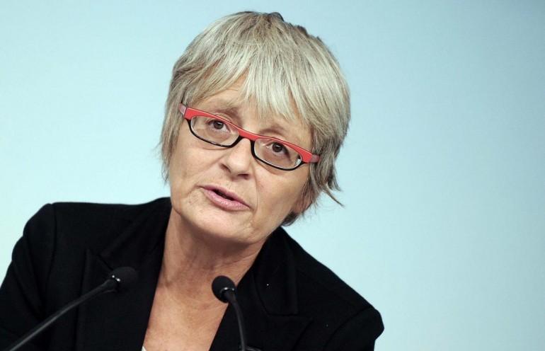 Furlan: Cambiamo subito la riforma Fornero