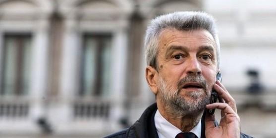 Damiano: Bravo Poletti che incontrerà i sindacati, sul tavolo anche l'indicizzazione delle pensioni