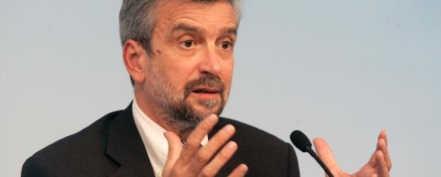 Damiano pd il governo tenga conto della proposta pd in for Commissione lavoro camera