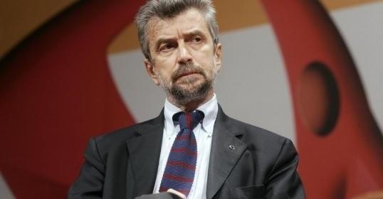 riforma-pensioni-novita-damiano-bisogna-definire-al-piu-presto-la-platea-dei-nuovi-lavori-gravosi-ultime-notizie-live-e-news