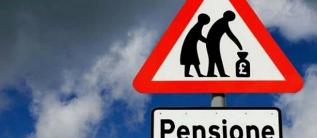 riforma-pensioni-novita-molti-i-nodi-ancora-da-sciogliere-ultime-notizie-live-e-news